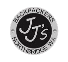 JJ's Backpackers Northbridge