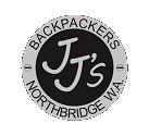 JJ's Backpackers Northbridge
